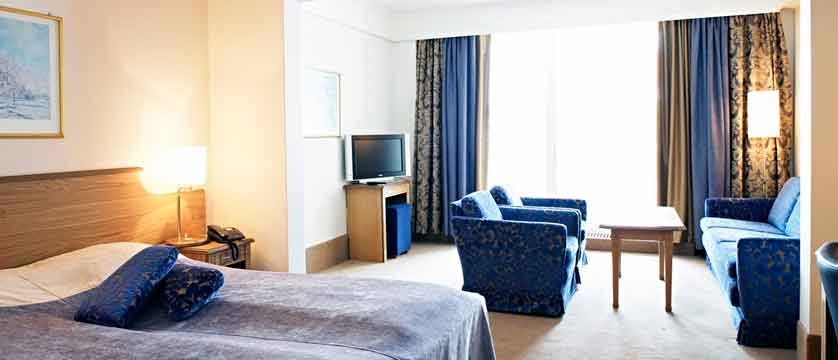 Alexandra Hotel, Loen, Norway - bedroom.jpg